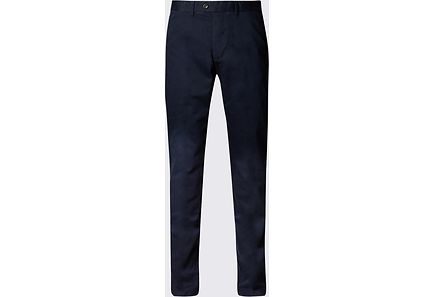 Marks & Spencer - M&S Stormwear™ chino Slim