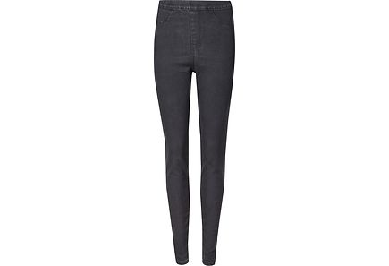 Marks & Spencer - M&S Denim Jeggingsit