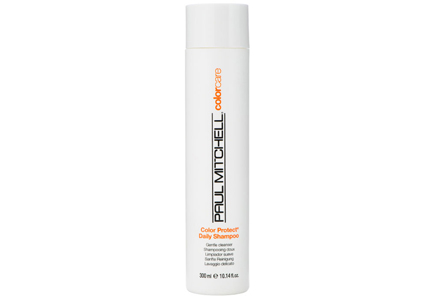 Paul Mitchell - Paul Mitchell Color Protect Daily shampoo 300 ml