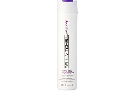 Paul Mitchell - Paul Mitchell ExtraBody Daily shampoo 300 ml