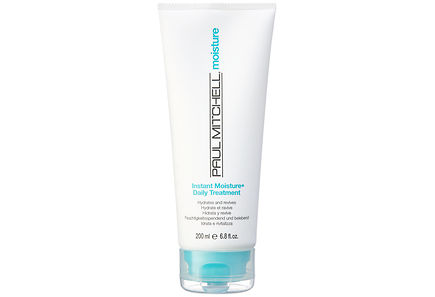 Paul Mitchell - Paul Mitchell Instant Moisture Daily Treatment hoitoaine 200 ml