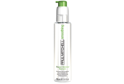 Paul Mitchell - Paul Mitchell Super Skinny Serum hiusseerumi 150 ml