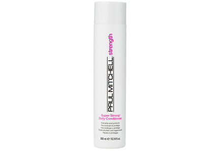 Paul Mitchell - Paul Mitchell Super Strong Daily Conditioner hoitoaine 300 ml