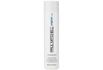 Paul Mitchell - Paul Mitchell The Detangler hoitoaine 300 ml