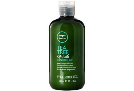 Paul Mitchell - Paul Mitchell Green Tea Tree Special Conditioner hoitoaine 300 ml