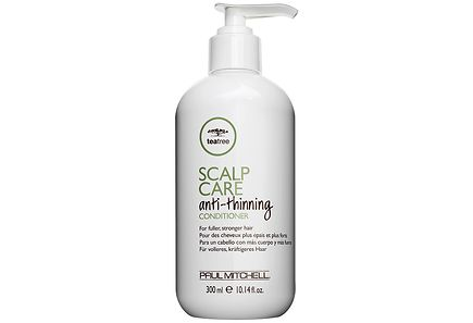 Paul Mitchell - Paul Mitchell  Tea Tree Scalp Care hoitoaine 300 ml