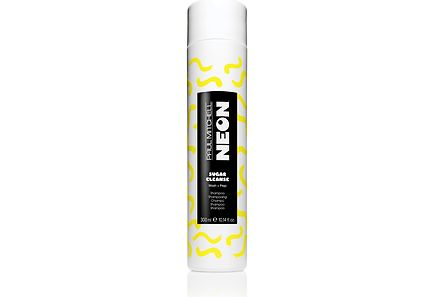 Paul Mitchell - Paul Mitchell Neon Sugar Cleanse shampoo 300 ml