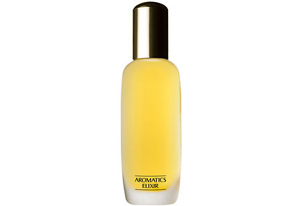 Clinique - Clinique Aromatics Elixir EdT tuoksu 10 ml