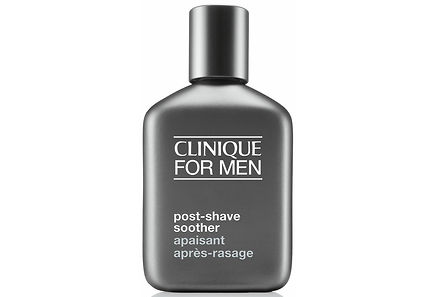 Clinique - Clinique for Men Post Shave Soother partaemulsio 75 ml