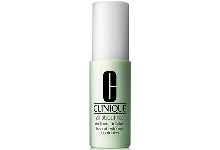 Clinique - Clinique All About Lips huulihoide 12 ml