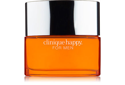 Clinique - Clinique Happy for Men EdC tuoksu 50 ml