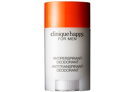 Clinique - Clinique Happy for Men Antiperspirant Deodorant Stick 75 ml