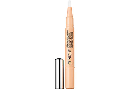 Clinique - Clinique Airbrush Concealer valokynä 1,5 ml
