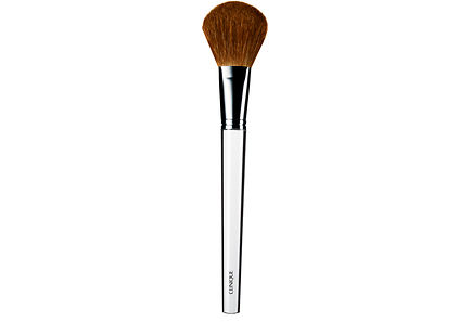 Clinique - Clinique Blush Brush poskipunasivellin