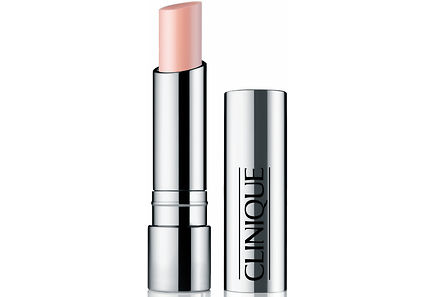 Clinique - Clinique Repairwear Intensive Lip Treatment huulihoide 4 g