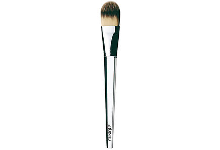Clinique - Clinique Foundation Brush meikkivoidesivellin