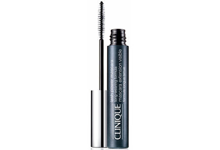 Clinique - Clinique Lash Power Mascara ripsiväri 6 ml