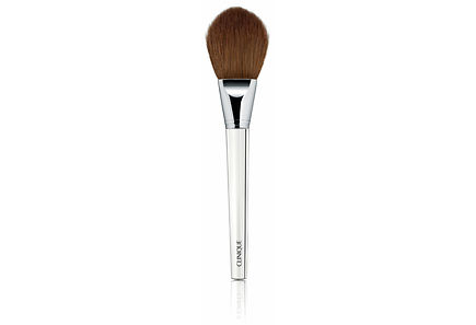 Clinique - Clinique Powder Foundation Brush meikkipuuterisivellin