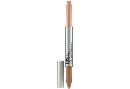 Clinique - Clinique Instant Lift For Brow kulma/korostuskynä 11 g