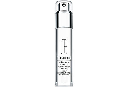 Clinique - Clinique Smart Custom-Repair Serum seerumi 30 ml