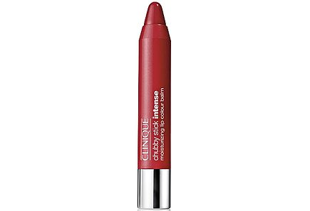 Clinique - Clinique Chubby Stick Intense Moisturizing Lip Colour Balm huulikiiltokynä 3 g