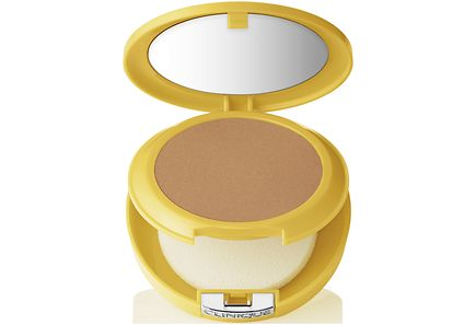 Clinique - Clinique Sun Protection Powder Spf 30 puuteri 9,5 g