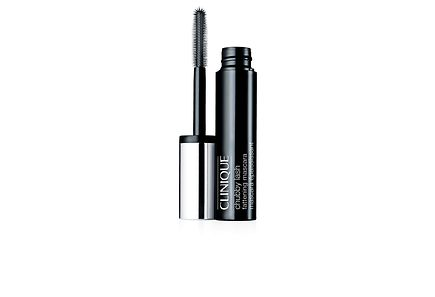 Clinique - Clinique Chubby Lash Fattening Mascara ripsiväri 10 ml