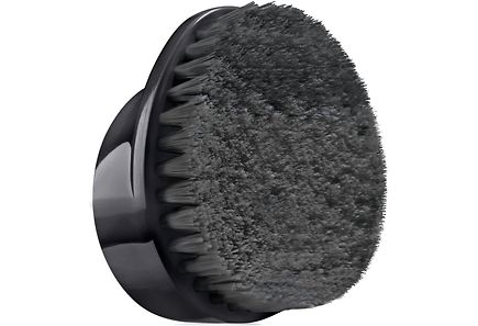 Clinique - Clinique Sonic System City Block Purifying Cleansing Brush Head harjapää