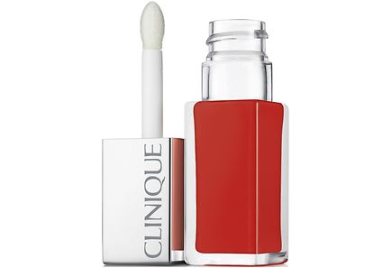 Clinique - Clinique Pop Lacquer huulilakka 6,5 g