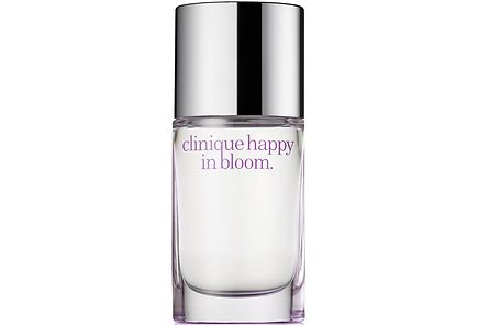 Clinique - Clinique Happy in Bloom EdT tuoksu 30 ml