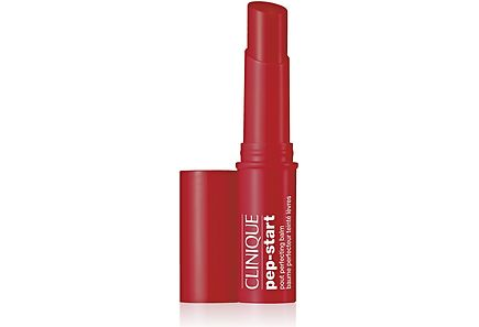Clinique - Clinique Pep Start Pout Perfecting Balm huulivoide 3,4 g