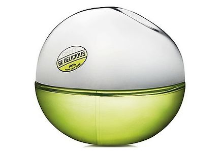 DKNY - DKNY Be Delicious EdP 15 ml