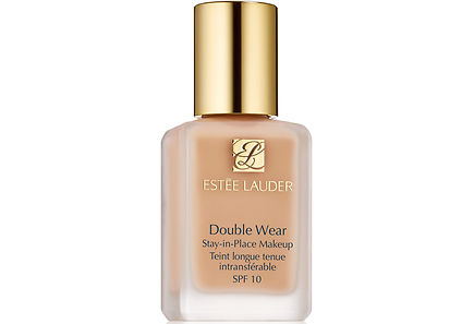 Estée Lauder - Estée Lauder Double Wear Stay-In-Place Make Up SPF10 meikkivoide 30ml