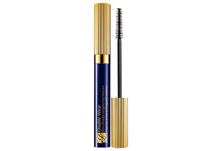 Estée Lauder - Estée Lauder Double Wear Zero-Smudge Lengthening Mascara -ripsiväri 6 ml