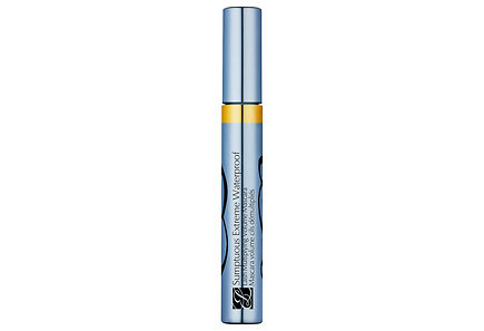 Estée Lauder - Estée Lauder Sumptuous Extreme Waterproof Lash Multiplying Volume Mascara -ripsiväri 8 ml