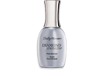 Sally Hansen - Sally Hansen Complete Treatment Nail Care DIAMOND STRENGTH Strengthening Nail Treatment 13,3ml