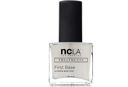 NCLA Los Angeles - NCLA First Base kynsilakka 13,3 ml