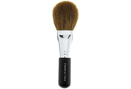 bareMinerals - bareMinerals Brush flawless application face- sivellin 1 kpl
