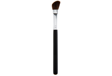 bareMinerals - bareMinerals Brush Eye Defining -sivellin