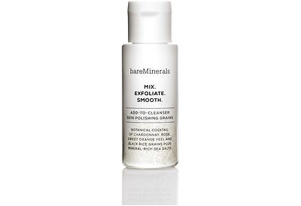 bareMinerals - bareMinerals Mix.Exfoliate.Smooth kuorintajauhe 50 ml