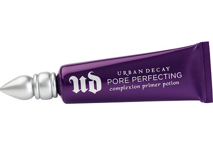 Urban Decay - Urban Decay Pore Perfecting Complexion Primer Potion pohjustustuote 28 ml