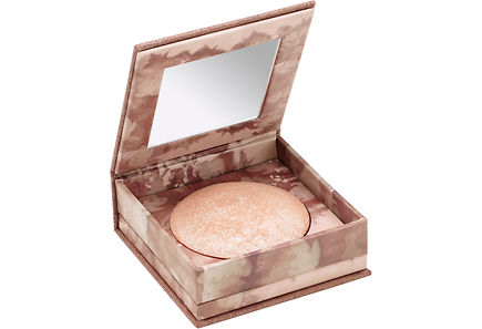 Urban Decay - Urban Decay Naked Illuminated Shimmering Powder hohdepuuteri 6 g