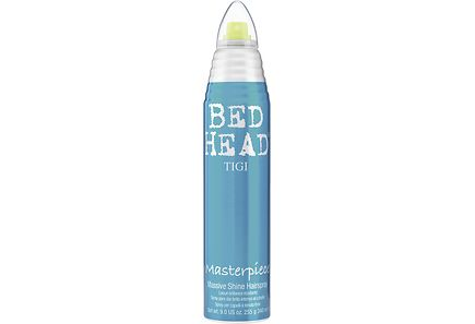 Tigi - TIGI Bed Head Masterpiece hiuskiinne 340 ml