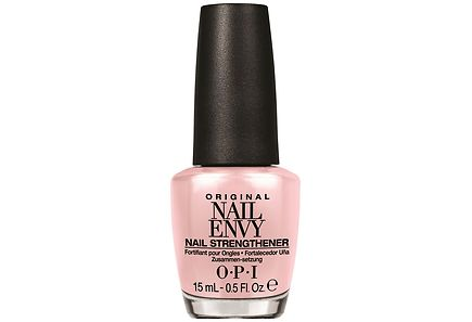 O.P.I - O.P.I Nail Envy Bubble Bath kynnenvahvistaja 15ml