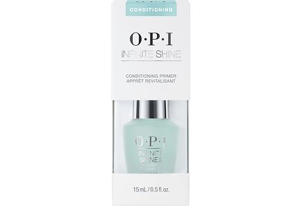O.P.I - O.P.I Infinite Shine Conditioning Primer aluslakka 15 ml