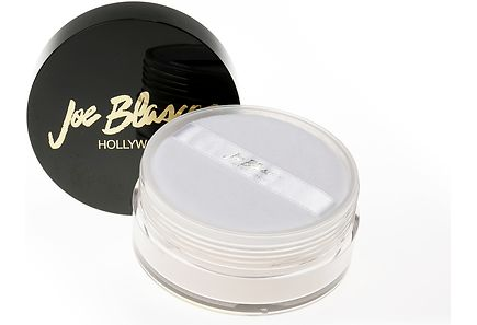 Joe Blasco - Joe Blasco Light Setting Powder irtopuuteri 35 g