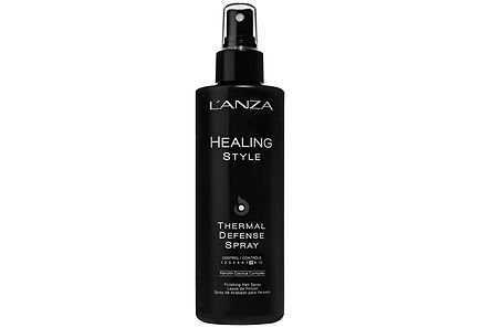 L´ANZA - L´ANZA Healing Smooth Thermal Defense Heat Styler muotoilusuihke 200 ml