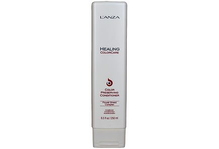 L'anza - L'ANZA Healing ColorCare Color-Preserving hoitoaine 250 ml