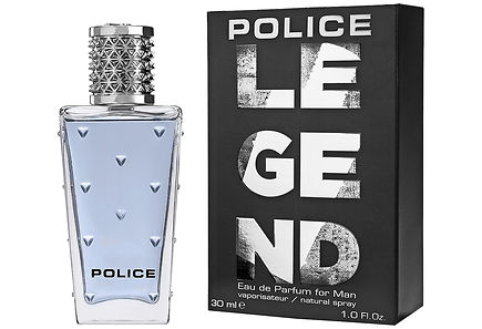 Police - Police 30ml Legend for Man EdP