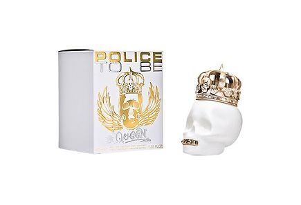 Police - Police 40ml To Be the Queen Eau de Parfum spray